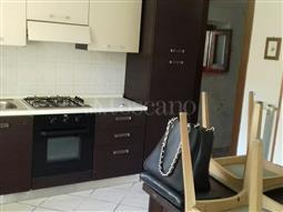Casa in affitto di 85 mq a €400 (rif. 248/2018)