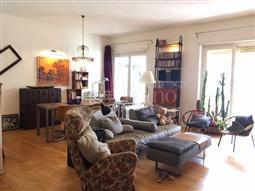 Casa in affitto di 160 mq a €1.750 (rif. 44/2018)