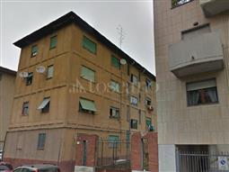 Casa in vendita di 50 mq a €89.000 (rif. 9/2018)