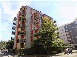 Casa in vendita di 77 mq a €199.000 (rif. 15/2018)