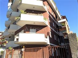 Casa in affitto di 50 mq a €600 (rif. 127/2018)