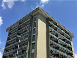 Casa in vendita di 80 mq a €339.000 (rif. 35/2018)