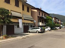 Villa Bifamiliare in vendita di 180 mq a €310.000 (rif. 59/2018)