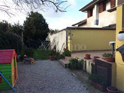 Villino a Schiera in vendita di 60 mq a €63.000 (rif. 35/2018)