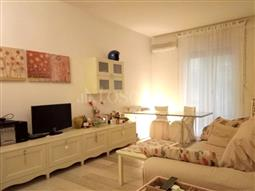 Casa in vendita di 80 mq a €265.000 (rif. 59/2017)