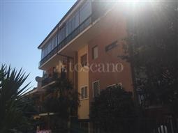 Casa in vendita di 12 mq a €34.000 (rif. 21/2018)