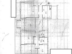 Casa in vendita di 125 mq a €275.000 (rif. 6/2018)