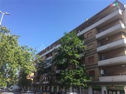 Casa in vendita di 110 mq a €249.000 (rif. 48/2018)