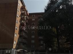 Casa in vendita di 110 mq a €275.000 (rif. 4/2018)