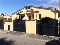 Villa Plurifamiliare in vendita di 150 mq a €289.000 (rif. 33/2017)