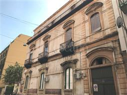 Casa in vendita di 230 mq a €260.000 (rif. 145/2017)