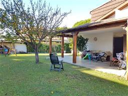 Villa Bifamiliare in vendita di 100 mq a €139.000 (rif. 134/2017)
