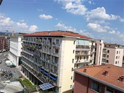 Casa in vendita di 70 mq a €210.000 (rif. 19/2018)