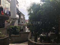 Casa in vendita di 25 mq a €39.000 (rif. 9/2018)
