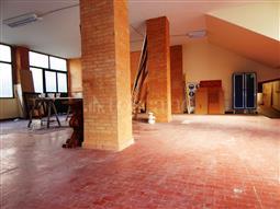 Ufficio in vendita di 160 mq a €190.000 (rif. 25/2016)