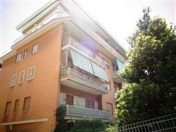 Casa in vendita di 140 mq a €695.000 (rif. 25/2018)