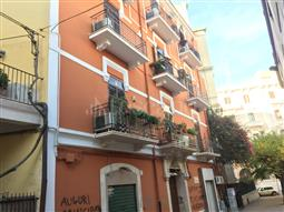 Casa in vendita di 115 mq a €237.000 (rif. 184/2017)