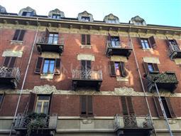 Casa in affitto di 15 mq a €300 (rif. 3/2018)