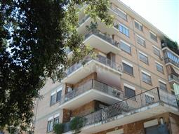 Casa in affitto di 45 mq a €650 (rif. 30/2018)