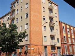 Casa in vendita di 110 mq a €455.000 (rif. 13/2018)