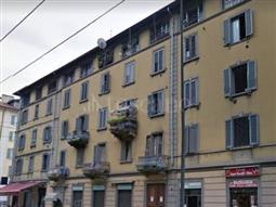 Casa in vendita di 70 mq a €109.000 (rif. 12/2017)