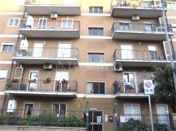 Casa in vendita di 85 mq a €159.000 (rif. 128/2017)
