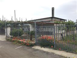 Casa Indipendente in vendita di 50 mq a €75.000 (rif. 22/2018)