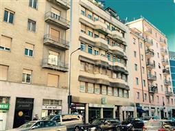 Casa in vendita di 70 mq a €220.000 (rif. 2/2018)