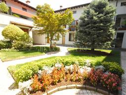 Casa in vendita di 45 mq a €175.000 (rif. 27/2018)
