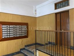 Casa in vendita di 135 mq a €198.000 (rif. 97/2018)
