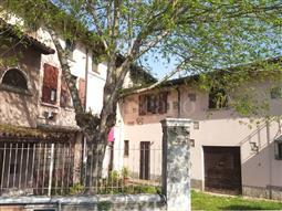Casa in vendita di 50 mq a €39.000 (rif. 11/2018)