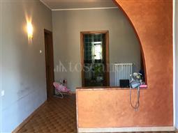 Casa in affitto di 85 mq a €420 (rif. 26/2018)