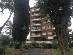 Casa in vendita di 160 mq a €360.000 (rif. 56/2018)