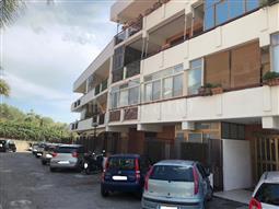 Casa in vendita di 75 mq a €77.000 (rif. 67/2018)