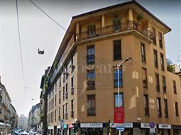 Casa in vendita di 113 mq a €750.000 (rif. 25/2018)