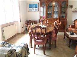 Casa in affitto di 75 mq a €750 (rif. 30/2018)