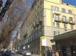 Casa in vendita di 90 mq a €260.000 (rif. 1/2018)