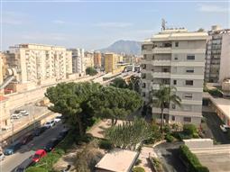 Casa in vendita di 165 mq a €348.000 (rif. 13/2018)