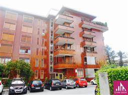 Casa in vendita di 110 mq a €120.000 (rif. 75/2018)
