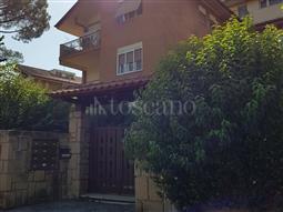 Casa in vendita di 80 mq a €259.000 (rif. 51/2018)
