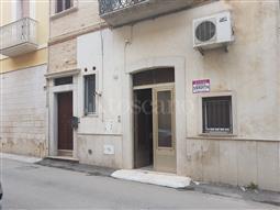 Casa in vendita di 120 mq a €79.000 (rif. 32/2018)