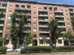 Casa in vendita di 230 mq a €850.000 (rif. 102/2018)
