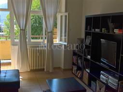 Casa in vendita di 85 mq a €164.000 (rif. 114/2017)