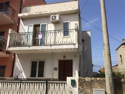 Casa Indipendente in vendita di 120 mq a €95.000 (rif. 43/2018)