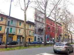 Casa in affitto di 75 mq a €1.200 (rif. 16/2018)