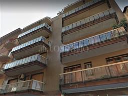 Casa in vendita di 140 mq a €298.000 (rif. 4/2018)