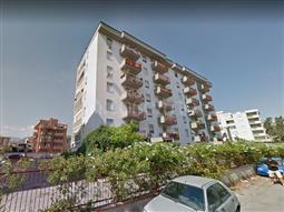 Casa in vendita di 125 mq a €165.000 (rif. 20/2018)