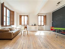 Casa in vendita di 131 mq a €520.000 (rif. 13/2018)