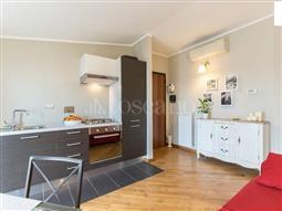 Casa in affitto di 50 mq a €1.250 (rif. 8/2018)