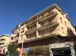 Casa in vendita di 100 mq a €295.000 (rif. 7/2018)